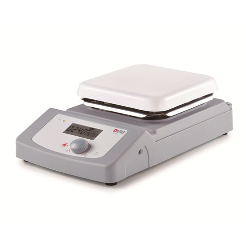MS6-Pro LCD Digital Magnetic Stirrer