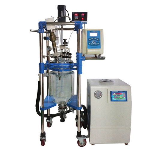 KSS-T5 Ultrasonic Extraction Machine