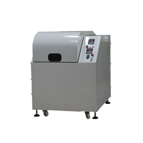 KMO-20L, Omnidirectional planetary ball mill, 무지향성 유성형볼밀 코프로몰