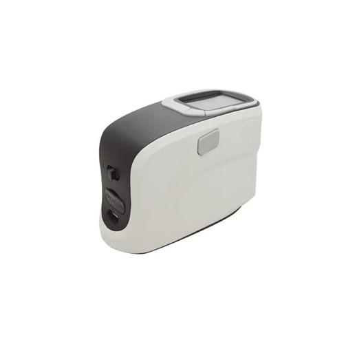 KCS-580 Portable Spectrophotometer 코프로몰