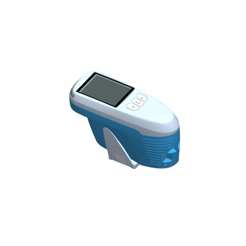 KCS-390, Three Angles Color Spectrophotometer 코프로몰