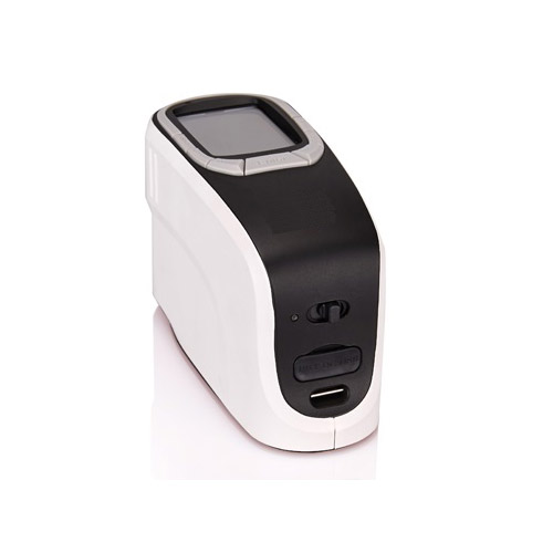 KCS-600 Portable Spectrophotometer 코프로몰