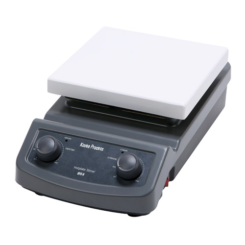 KMS-B, Magnetic stirrer (without heating) 비가열식 교반기 코프로몰